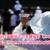 小学校の運動会での写真撮影(カメラの準備編)このカメラがあれば大丈夫!