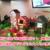 無料で遊べる観光スポット(東京)消防博物館で子どもも大人も大喜び