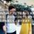 HelloTalkアプリで台湾人と友達になろう、メッセージのやり取りで中国語も楽しく上達できます