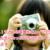 必見!子どもの写真をキレイに可愛く撮るためのたった2つのポイントを紹介します